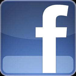 facebook-f-logo-transparent